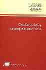 Libro GESTION PRACTICA DE EMPRESAS TURISTICAS