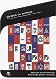 Libro GESTIÓN DE ARCHIVOS
