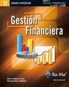 Libro GESTIÓN FINANCIERA