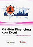 Libro GESTIÓN FINANCIERA CON EXCEL