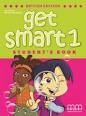 Libro GET SMART 1 STUDENT S BOOK