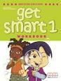 Libro GET SMART 1 WORKBOOK
