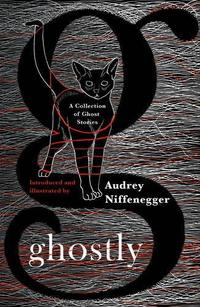 Libro GHOSTLY: A COLLECTION OF GHOST STORIES