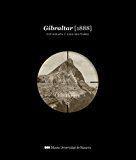 Libro GIBRALTAR: FOTOGRAFIA Y USOS MILITARES