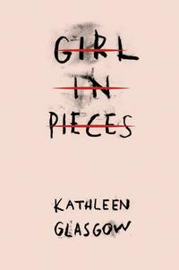 Libro GIRL IN PIECES