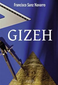 Libro GIZEH