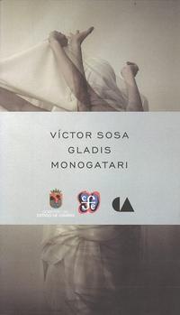 Libro GLADIS MONOGATARI