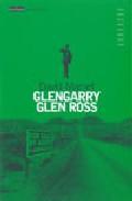 Libro GLENGARRY GLEN ROSE