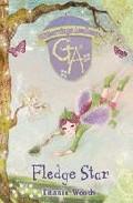 Libro GLITTERWINGS ACADEMY 5