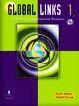 Libro GLOBAL LINKS LEVEL 1