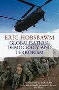 Libro GLOBALISATION DEMOCRACY AND TERRRORISM