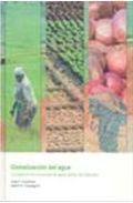 Libro GLOBALIZACION DEL AGUA: COMPARTIR LOS RECURSOS DE AGUA DULCE DEL PLANETA