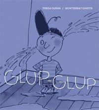 Libro GLUP-GLUP