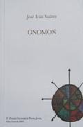 Libro GNOMON