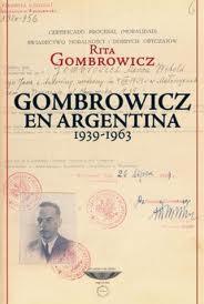 Libro GOMBROWICZ EN ARGENTINA 1939-1963
