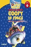 Libro GOOFY IN THE SPACE = GOOFY EN EL ESPACIO