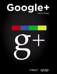 Libro GOOGLE+