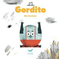 Libro GORDITO