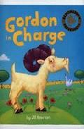 Libro GORDON IN CHARGE
