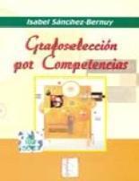 Libro GRAFOSELECCION POR COMPETENCIAS