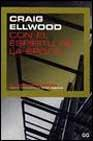 Libro GRAIG ELLWOOD CON EL ESPIRITU DE LA EPOCA