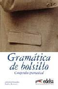 Libro GRAMATICA DE BOLSILLO