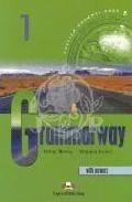 Libro GRAMMARWAY 1 WITH ANSWERS