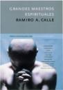 Libro GRANDES MAESTROS ESPIRITUALES