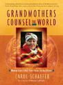 Libro GRANDMOTHERS COUNSEL THE WORLD: WOMEN ELDERS OFFER THEIR VISION F OR OUR PLANET