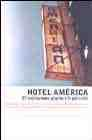 Libro GRANTA EN ESPAÑOL 2. HOTEL AMERICA