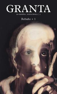 Libro GRANTA: REBAÑO + 1