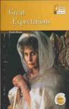 Libro GREAT EXPECTATIONS