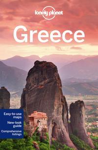 Libro GREECE 2014