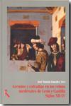 Libro GREMIOS Y COFRADIAS EN LOS REINOS MEDIEVALES DE LEON Y CASTILLA S IGLOS XII-XV