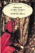 Libro GRIMM S FAIRY TALES