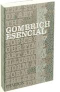 Libro GROMBRICH ESENCIAL