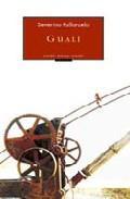 Libro GUALI