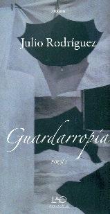 Libro GUARDARROPIA