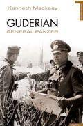 Libro GUDERIAN: GENERAL PANZER