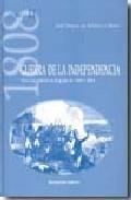 Libro GUERRA DE LA INDEPENDENCIA II: HISTORIA MILITAR DE ESPAÑA DE 1808 -1814