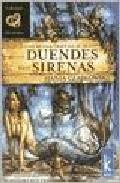 Libro GUIA 2: UNA MITICA TRAVESIA AL REINO DE LOS DUENDES Y LAS SIRENAS
