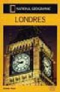 Libro GUIA AUDI LONDRES