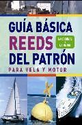 Libro GUIA BASICA DE REDES DEL PATRON PARA VELA Y MOTOR
