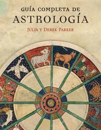 Libro GUIA COMPLETA DE ASTROLOGIA