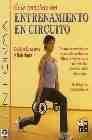 Libro GUIA COMPLETA DEL ENTRENAMIENTO EN CIRCUITO