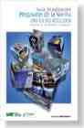 Libro GUIA DE APLICACION. REQUISITOS DE LA NORMA UNE-EN ISO 9001-2000: PROCESOS EN LAS EMPRESAS INSTALADORAS