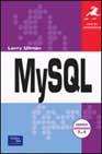 Libro GUIA DE APRENDIZAJE: MYSQL