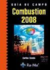 Libro GUIA DE CAMPO COMBUSTION 2008