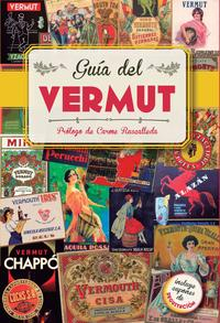 Libro GUIA DEL VERMUT