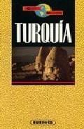 Libro GUIA MICHAEL DE TURQUIA